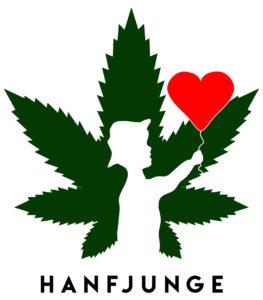 Logo Hanfjunge